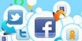 Некуда деньги девать? «Слейте» на рекламу в соцсетях и вирусные ролики